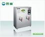 武汉凯美尔商务不锈钢系列直饮机KM-40GT-3,办公室开水器