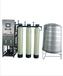 武汉纯净水设备纯水设备厂家,纯水设备公司,纯水设备