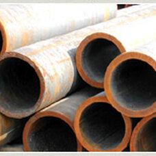 石油裂化管,石油裂化用无缝钢管,9948钢管,石油裂化钢管