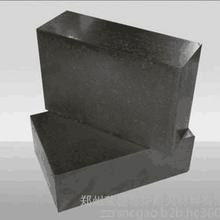 高铝碳化硅砖、刚玉质的碳化硅砖、河南厂家生产碳化硅材质砖图片