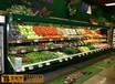 甘肃嘉峪关水果蔬菜保鲜柜有什么款式的/对蔬菜水果有保鲜功效的柜子
