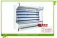 淮南风幕柜价格/风幕柜的尺寸/水果蔬菜柜的样式