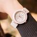 手表陶瓷表圈生產廠家,專注三十年品質