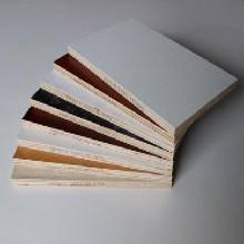 供甘肃墙体材料和兰州墙体板材