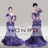 礼仪服装出租,旗袍出租,礼服出租,服装出租图片