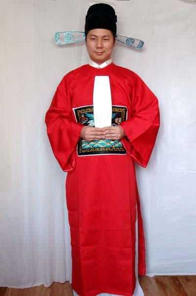 上海主持人礼服出租丨华丽礼服出租丨徐汇演出服装出租