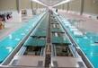 青岛电气成套设备厂家电气成套设备销售祥睿福供