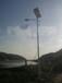 滨州太阳能路灯厂家