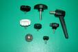 电木加工件-螺杆旋钮