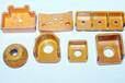 胶木加工件-胶木加工件批发