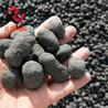 孔氏陶粒厂家供应福建周边回填轻质陶粒陶粒多少钱一方?