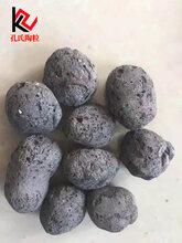 孔氏陶粒,杭州陶粒厂家,陶粒批发图片