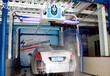 南京全自动高压洗车机厂家哪个好