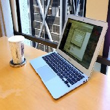 厦门回收苹果MacBookProAir笔记本A1465A1466A1398A1502A1278