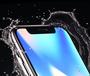 厦门回收苹果10手机iPhoneX手机iphon8和8plus