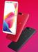 厦门市二手OPPOR11S手机回收R11Plus和R9S手机