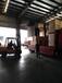 苏州至漳州物流专线整车零担、搬家行李托运家电运输