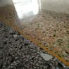 深圳地面起灰处理-