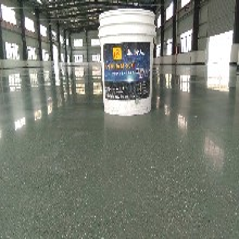 清远水泥地硬化处理+连州水泥地面硬化剂+龙坪混凝土装甲地坪