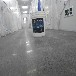 广州金刚砂硬化工程白云区金刚砂起灰处理广州工业地板