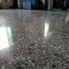 东莞厂房水磨石抛光—常平车间旧地面翻新—水磨石固化地坪