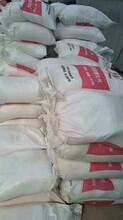 山東水泥地硬化濰坊混凝土起砂處理劑水泥滲透固化劑圖片