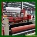 厂家直销罗泰迪纳1250Ⅰ型双面石膏板覆膜机