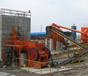 厂家定制YK型分级筛YK2148原煤分级筛分级效果好