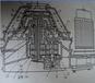 鸿洋全自动脱水离心机TLL型立式离心脱水机脱水效果好操作方便