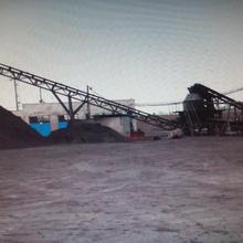 往复式给煤机_K系列往复式给煤机_往复式给煤机的工作原理及技术参数: