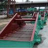 4立方、6立方、8立方、12立方、16立方、20立方XJZ型煤泥浮选机生产厂家