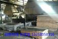 供应建筑模板压板机供热供压配套燃烧机设备