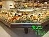 南通烘焙设备/保鲜柜/超市冷柜/鲜肉柜在哪销售