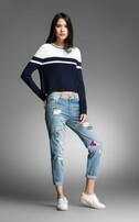 新款,情侣装t恤,女装牛仔裤,休闲短裤图片