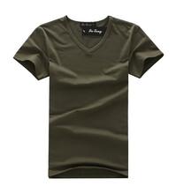 男装牛仔裤便宜的长期供应库存积压批发夏季男女短袖T恤