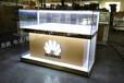 厂家直销移动业务受理台联通手机柜台苹果体验台展示柜