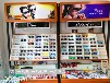 漳州眼镜展示柜台眼镜柜子眼镜店柜台定做精品实木货架眼镜展柜定
