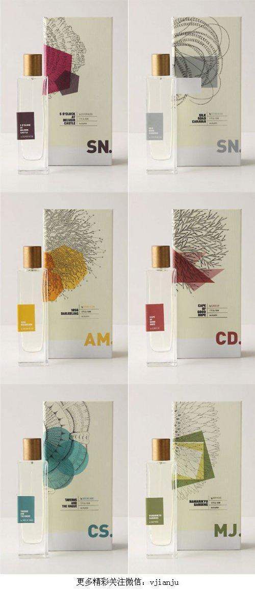 青岛展架设计展架设计青岛包装设计青岛宣传册设计VI设计海报设计青岛商业拍摄