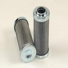 佳澤生產液壓油濾芯V3.0817-08H