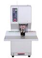 长沙市银佳装订机销售大平台-维修服务电话