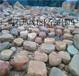 哪种石头好看,民顺石场黄蜡石假山石、石种多、价格低
