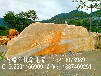 福建莆田地区大量有售优质黄蜡石假山、鹅卵石等、量大包邮