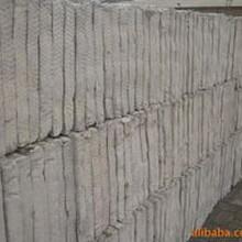 厂家直销防水普通泡沫石棉板保温板复合硅酸盐板图片
