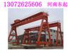 安徽滁州地鐵起重機廠家工作要求