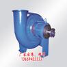供兰州脱硫泵和甘肃污水泵优质价廉