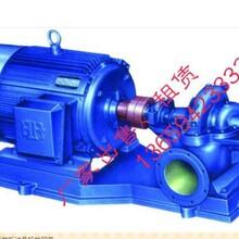 供甘肃兰州玻璃钢离心泵和武威防腐离心泵供应商