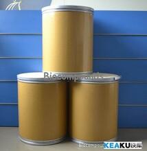 硅橡胶发泡剂/硅胶发泡剂/橡胶发泡剂