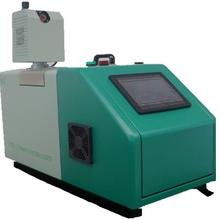 诺胜厂家NS-A05热熔胶机自动封盒设备热熔胶机纸盒热熔胶封盒机图片