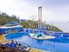 清明小长假欢乐游畅游香港澳门三天两晚海洋公园跟团游