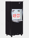 好景HJ-BRO-2节能饮水机